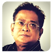 Humayun Ahmed All Books & Life by Mahfuz Rahman