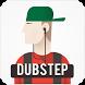 Dubstep Radio Free by radio development