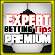 Expert Betting Tips Premium by Alley Cat Developer