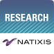 Natixis Research by Natixis BGC