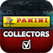 Panini Collectors by Panini S.p.A.