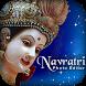 Navratri Photo Frames by Photo Video Apps