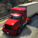 Truck Offroad Simulator by Playgame studio