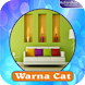 Ide Warna Cat Rumah Minimalis by Rafardhan