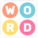 Word connect - Quiz word game by Strongstreet games