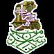 Sindh Salamat Kitab Ghar by Raja Sand