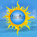 OceanRayz Tanning by Tanning Apps.com