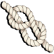 Fishing Knot Tyer by Sunfish Empire LLC