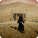 Escape from Egypt Pyramids - Temple Secret Puzzles
