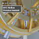 BNY Mellon Pension Summit 2016 by Zerista, Inc.