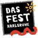 Die offizielle DAS FEST App by YellowMap AG