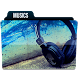 Blues Music by Online Studios.RU