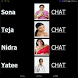 live chat India free cam video by mody df