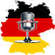 RADIO Germany Best 16000 LIVE in Map by Smart iTech Apps - SIA
