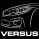 versus-performance by Websmart GmbH & Co. KG