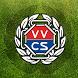 VVCS by VVCS