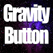 Gravity Button