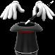 Learn Magic Tricks by Penta Care