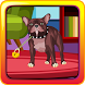 Dexter Dog Escape by ajazgames