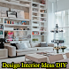 Design Interior Ideas DIY by Cecep Setiawan