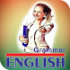 English Grammar by LMAppsTech
