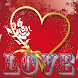 Love Wallpapers Full HD by Apppstores