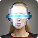 Face Scanner What Age Prank by Stylish Design Studio