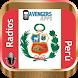 Emisoras de Radios Peru by Avengers Apps