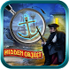 Free New Hidden Object Games Free New Full The Sea by Big Play School
