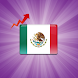 Dollar to Mexican Peso Pro by Crazynova LLC