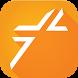Zarephath CC by Custom Church Apps