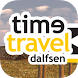 TimeTravel Dalfsen by deLight Interactive Solutions B.V.