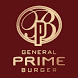 General Prime Burger Delivery by Delivery Direto by Kekanto