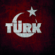HD Turk Wallpaper