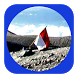 Wonderful Indonesia Wallpaper by Fardiaz Consulting