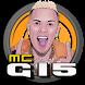 Musica Mc G15 Letras Funk Brasil Mp3 - Cara Bacana by OST LAGU INDO HITZ
