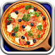Pizza Maker - Cooking game by 6677g.com