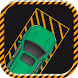 Super Car Parking Master by GameAddict