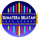 Lagu Palembang - Tembang Kenangan - Tembang Lawas by Beyond Music Technologies