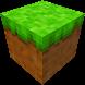 Block Craft World by inPocket Games