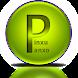 Pinxu Panxo - Tapas Nou Barris