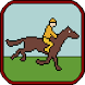 Horse Race by Merry Dream Games