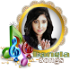 Bangla Video Song by Next Apps BD