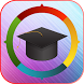 Arithmetic Crazy For Children by PTP Application