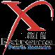 Radio Extrema by Un Area Webhosting & Streaming