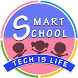 Smart School by Yaashvi Software