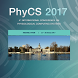 PhyCS 2017 by SCITESOFT