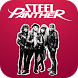 Steel Panther by CrowdStream