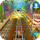 Boy Subway Surf 3D by App365