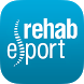 Rehab Esport